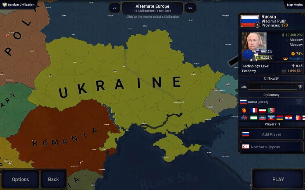 Screenshot_20190616-220924_Age of Civilizations II.jpg