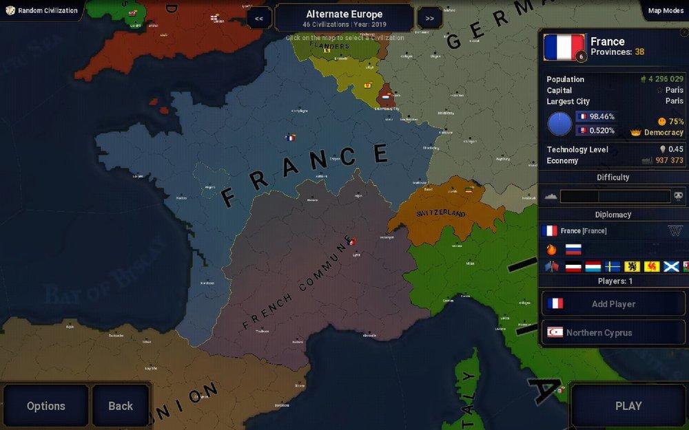 Screenshot_20190616-220935_Age of Civilizations II.jpg