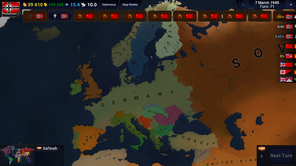 Screenshot_2019-06-02-15-57-11-289_age_of.civilizations2.jakowski.lukasz.thumb.png.4dbb105b5441b162d93cd2a4dad5c058.png