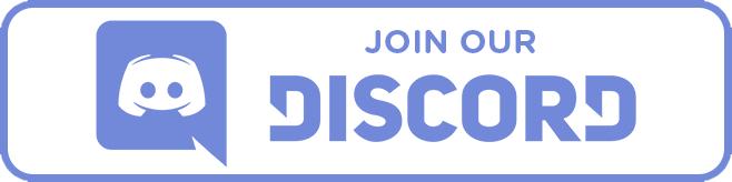 CZSBrasil Discord