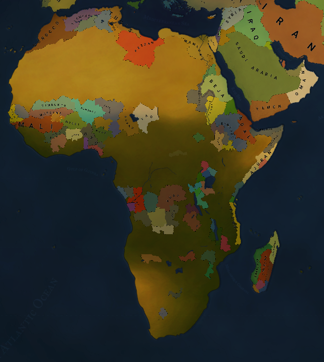 1440Africa.png