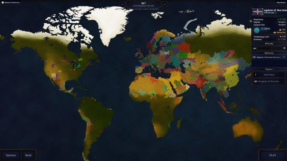 paint the world.jpg