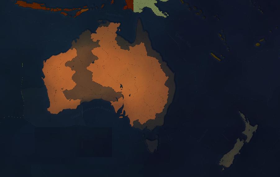 AustraliaEmuWar.png