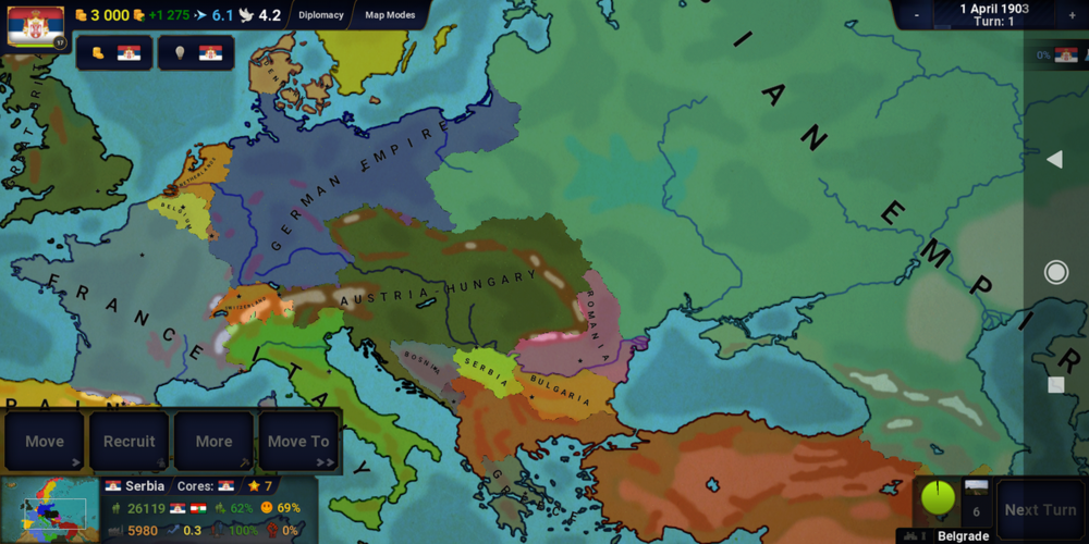 Screenshot_2019-07-24-21-08-50-031_age.of.civilizations2.jakowski.lukasz07.png