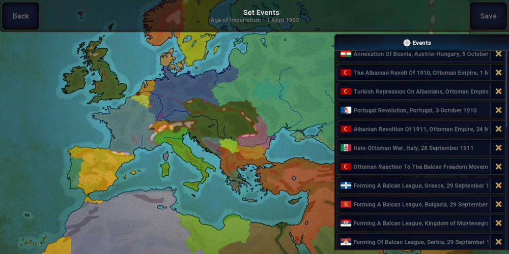 Screenshot_2019-07-24-21-10-08-744_age.of.civilizations2.jakowski.lukasz07.png
