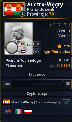 WW1_3.PNG