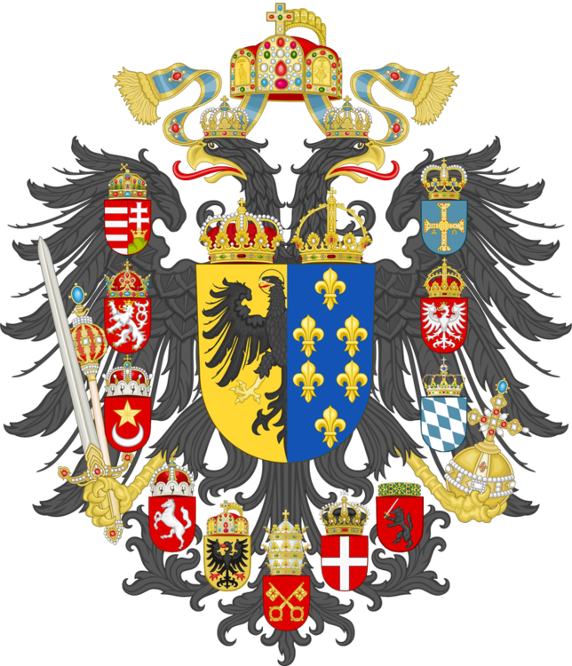 coa_of_the_carolingian_empire_by_tiltschmaster_d7obgf6-pre.png