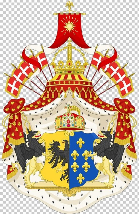 imgbin-carolingian-empire-coat-of-arms-of-sweden-carolingian-dynasty-french-imperial-eagle-others-ZN7WbSfNSVJE6A7xag0XTmgfF.jpg