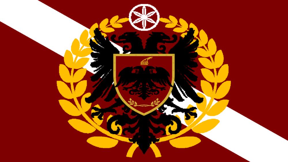 IU Flag 1.5.png