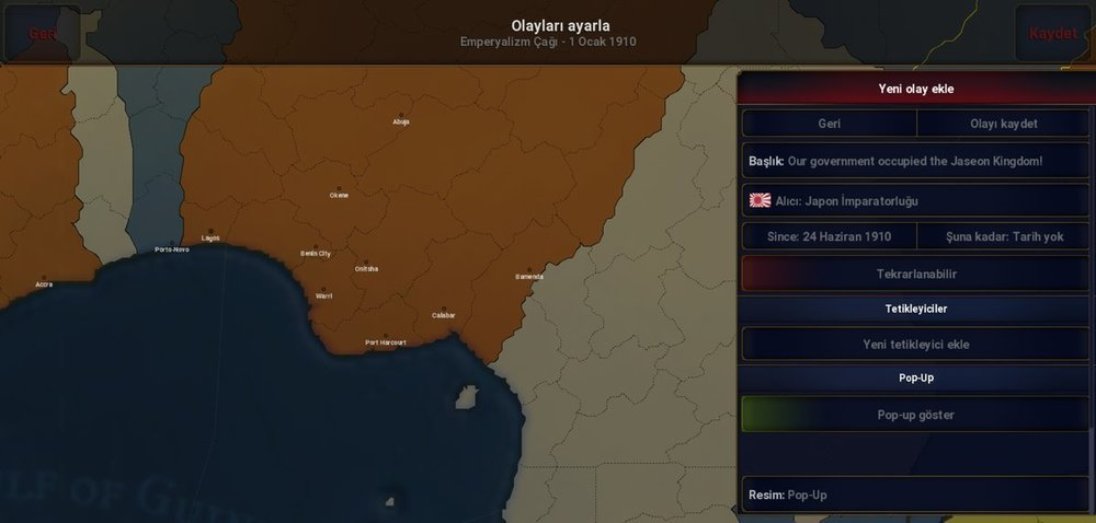 Screenshot_20190819-013744_Age of Civilizations II.jpg