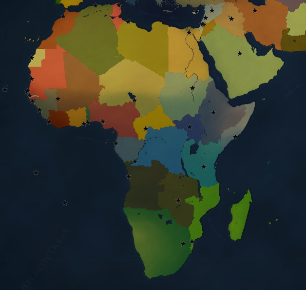 244116592_2037frica.png.7b2dffc6fac4d95f21a25952ee5eab87.png