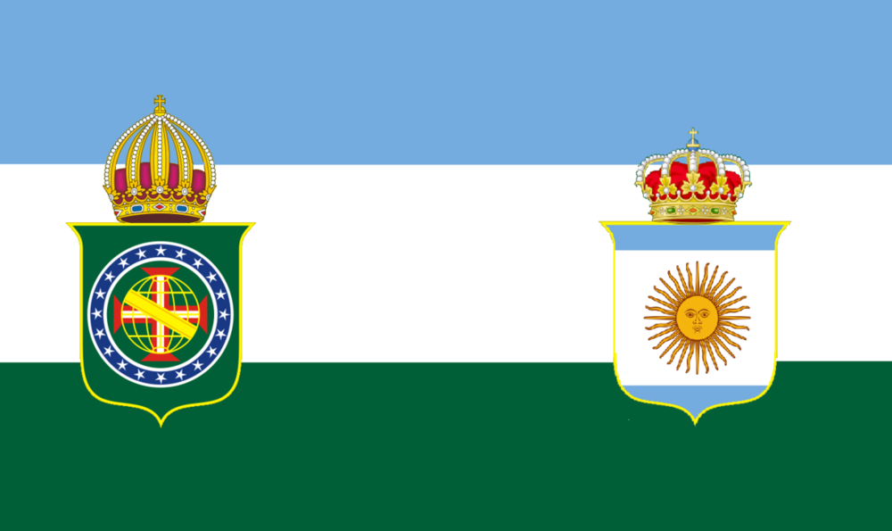 Esperando pela argentina droga.png