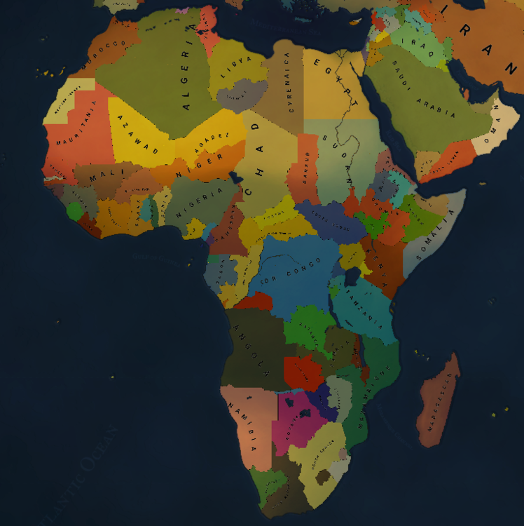 Africa.thumb.PNG.9aec58ac1c76e2682ae64eb341572053.PNG