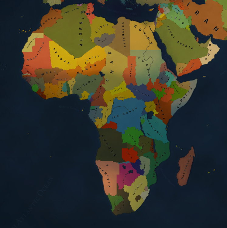 Africa_3.thumb.PNG.0d174541622d0fce38469cc3490ab166.PNG