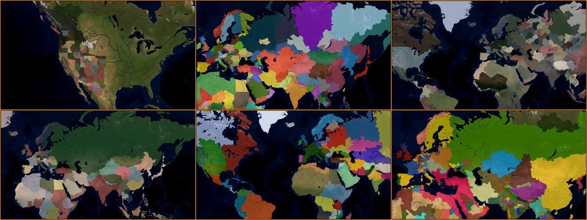 Age of Civilizations 2   Addon+ - Mods - Age of Civilizations