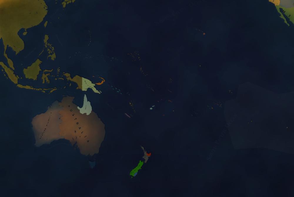 Oceania.thumb.PNG.669bbc24009cd6061c0e670349a7a428.PNG