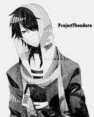 ProjectTheodore