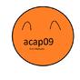 acap09