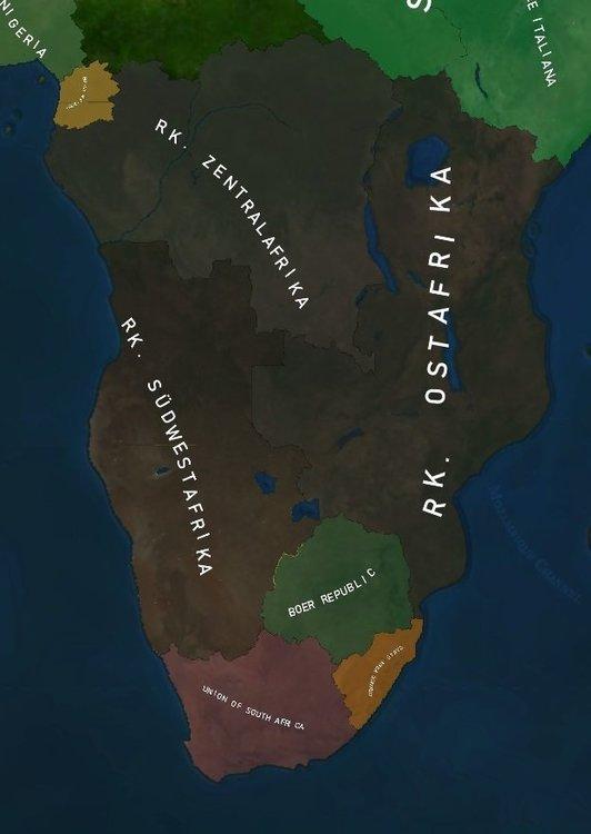 africa_nazi.jpg