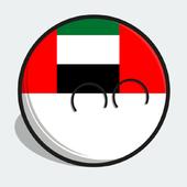 Indonesian Emirati