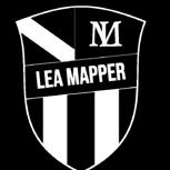 Lea16