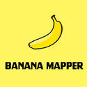 Banana Mapper