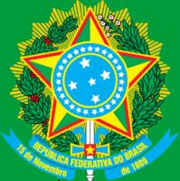 Embaixada Brasileira