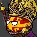 ByzantineIsGreat4