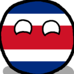 Great Costa Rican Empire
