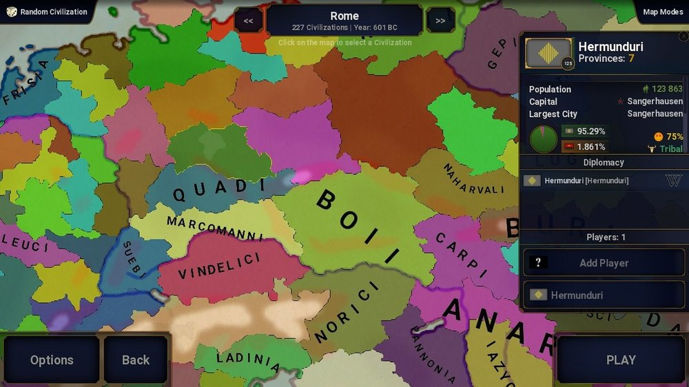 Screenshot_20191208-200754_Bloody Europe II.jpg