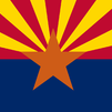 Federation of Arizona