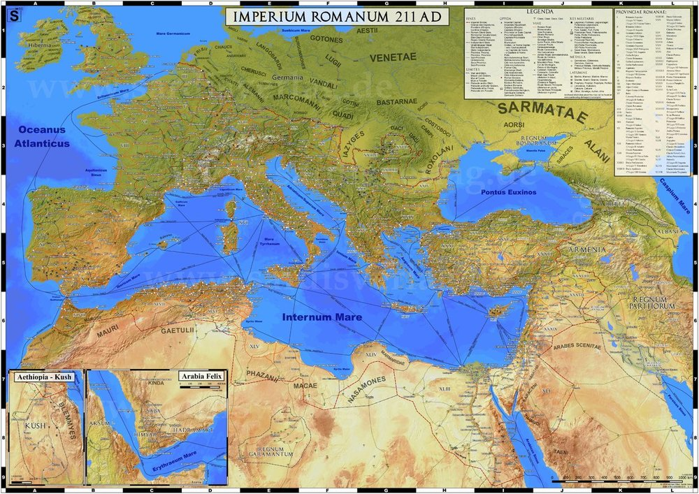 Rome map huge.jpg