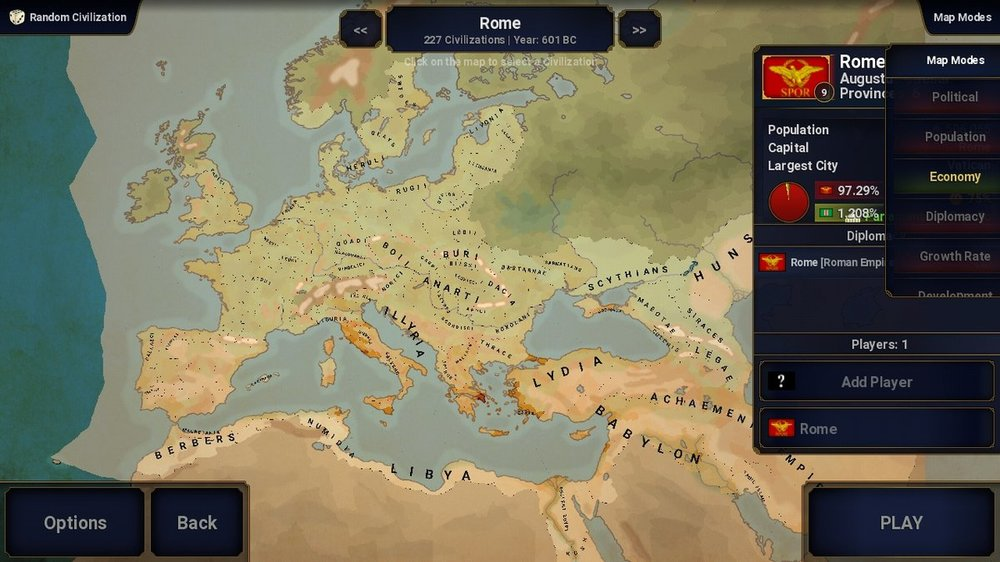 Screenshot_20191208-200530_Bloody Europe II.jpg
