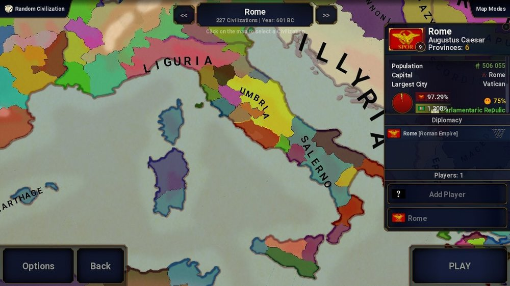 Screenshot_20191208-200628_Bloody Europe II.jpg