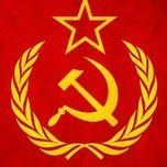 Danki_USSR