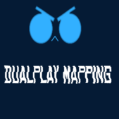DualPlay Mapping