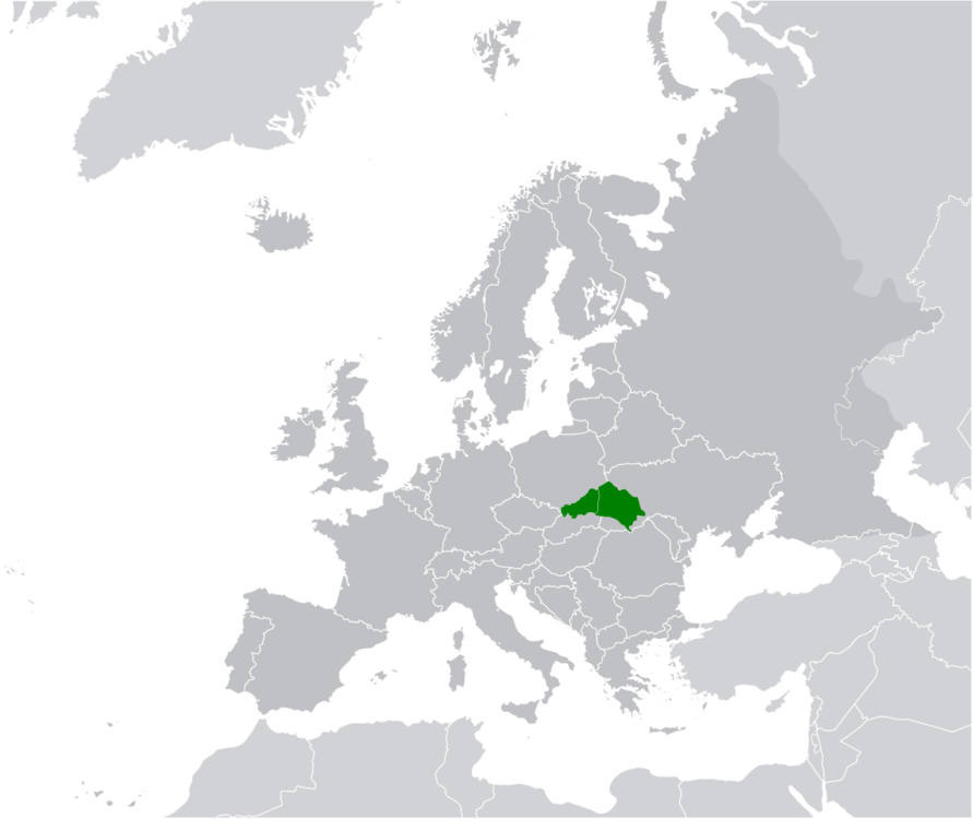 1200px-Location_Galicia_in_Europe.svg.png