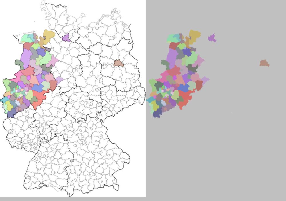 Deutschland-Projekt.png