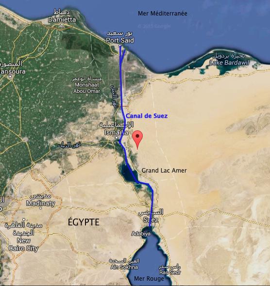 MapCanal-de-Suez.png