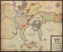 elemental_nations_political_map_by_xshadowrebirthx_d58zgoq.jpg