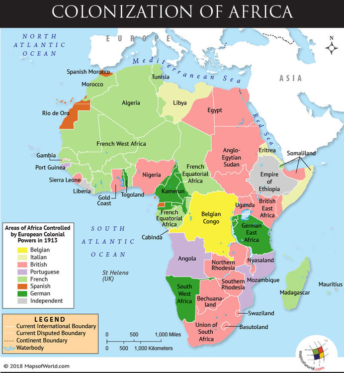map-colonization-of-africa.jpg
