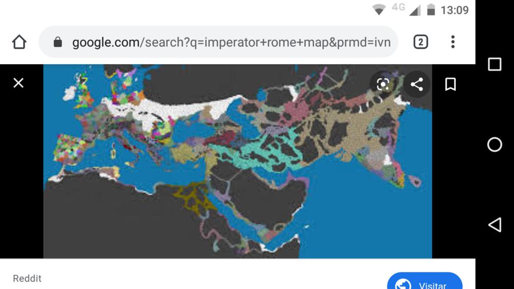 Screenshot_20200204-131001.png