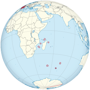 France_on_the_globe_(French_Southern_and_Antarctic_Lands_special)_(Madagascar_centered).svg.png