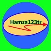 hamza123tr