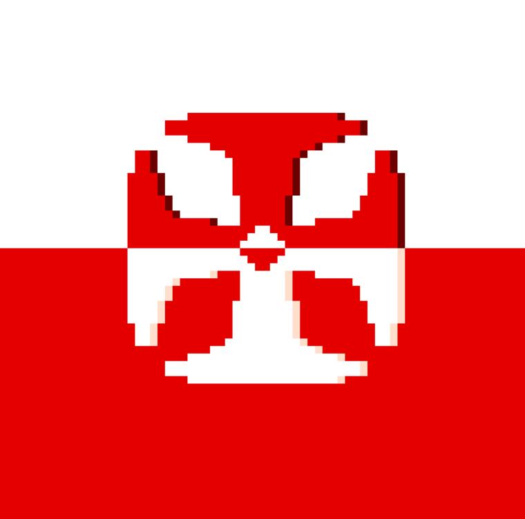 Alternate Poland Flag.png