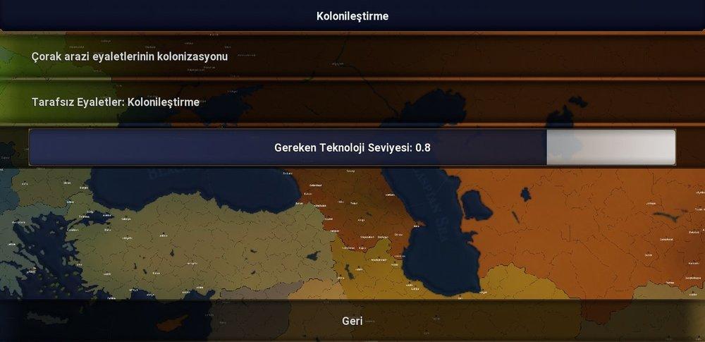 Screenshot_20200412-235214_Age of Civilizations II.jpg