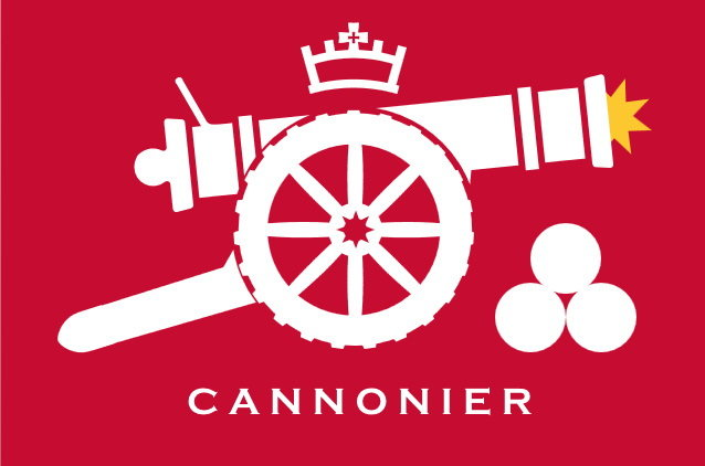 Cannonier.jpg.b69d9995a4eb73cb83a7ddb07d70291a.jpg