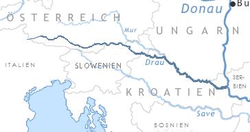 Drau_river.png