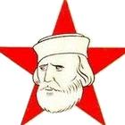 Comrade Athos