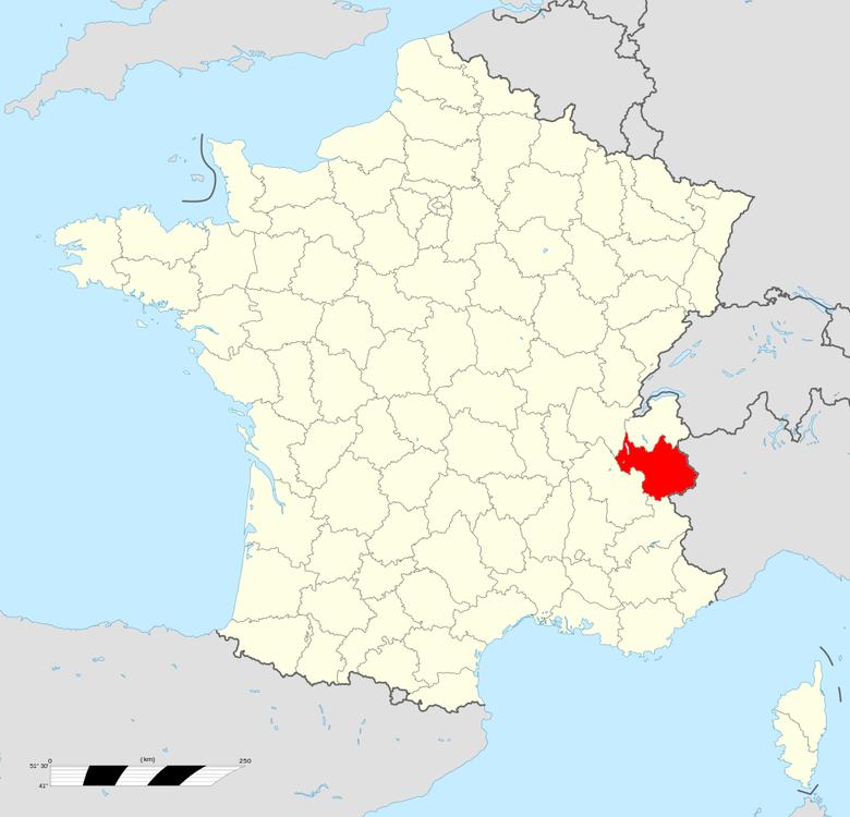 Savoie_France.thumb.png.4dc6535cd6825189084aeafcb6eb55a8.png